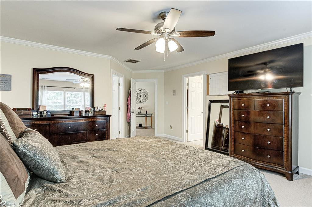 5302 Coveview Court Property Photo 18