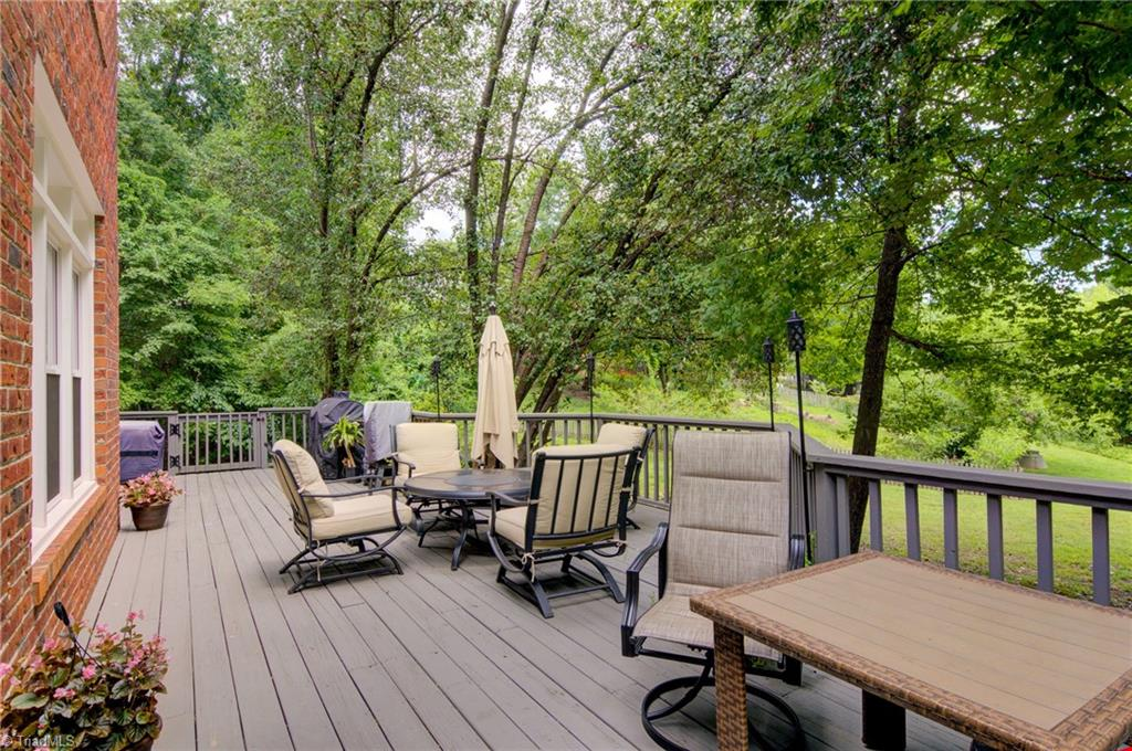 5302 Coveview Court Property Photo 29
