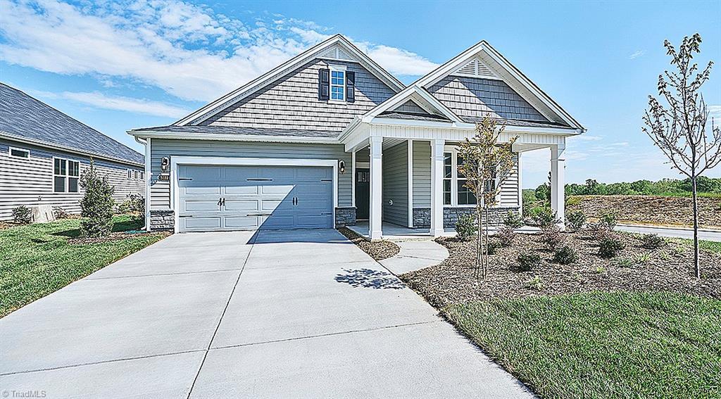 27102 Real Estate Listings Main Image