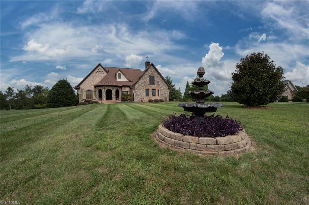 138 Baltimore Downs Road Property Photo