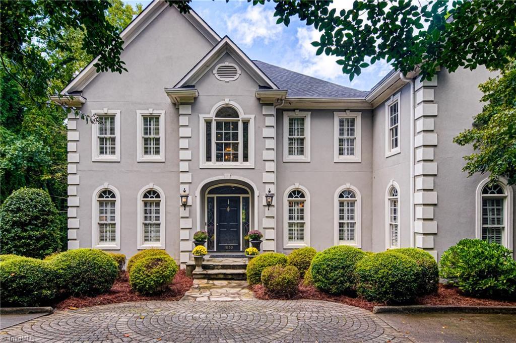 1050 Fieldwood Lane Property Photo 1