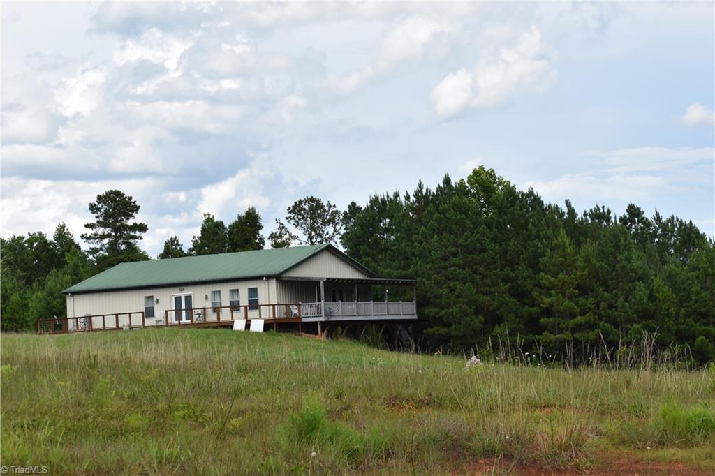 466 Vineyard Ridge Property Photo