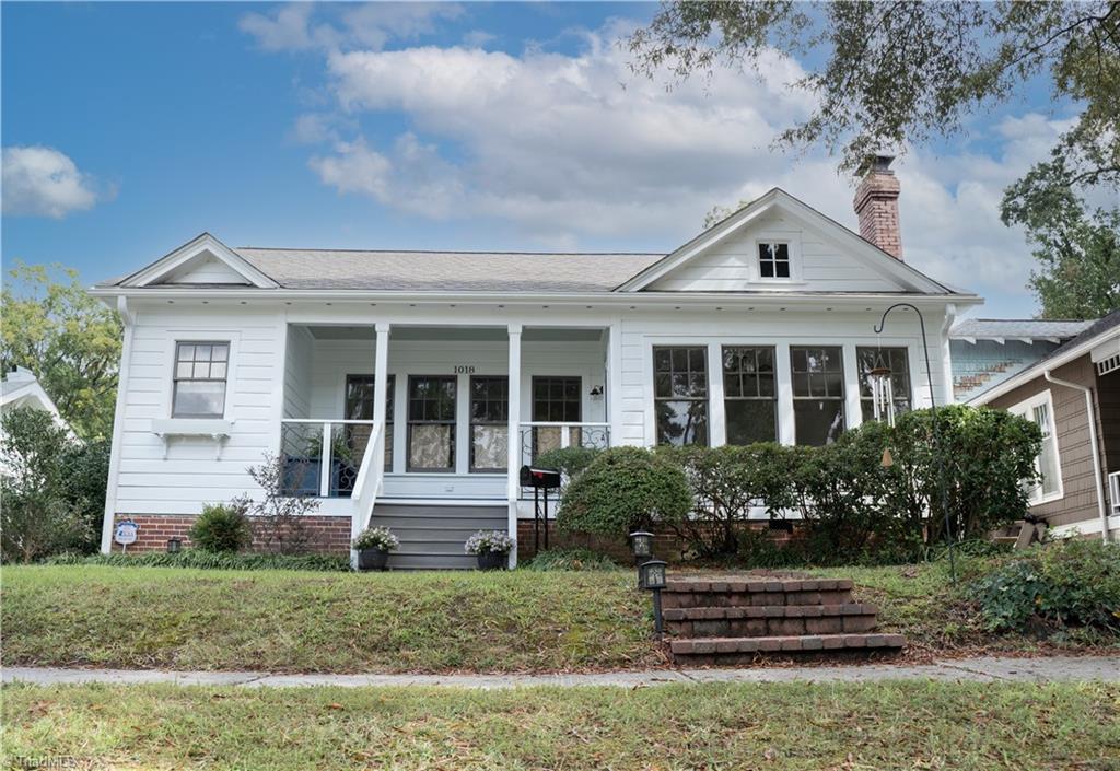 1018 Wharton Street Property Photo