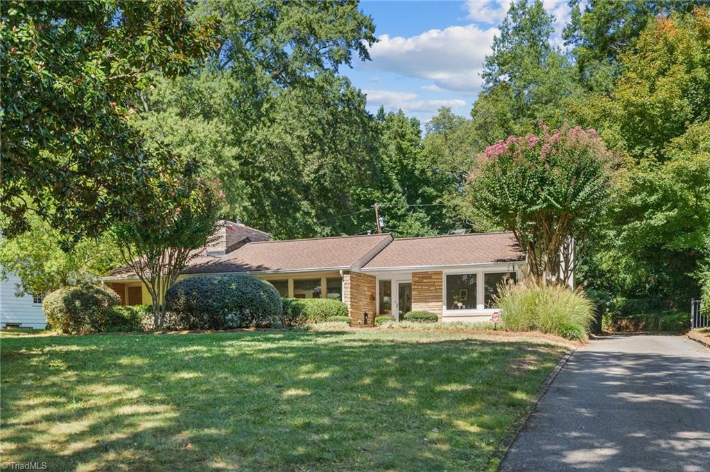 2021 Georgia Avenue Property Photo 1