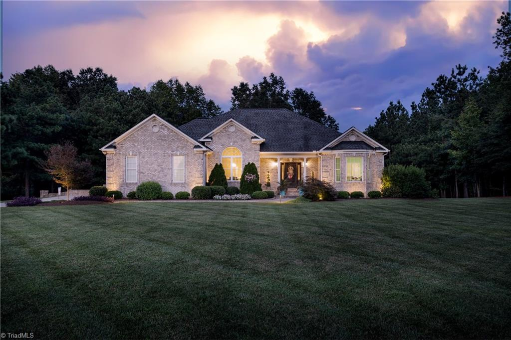 Berry Farms Real Estate Listings Main Image