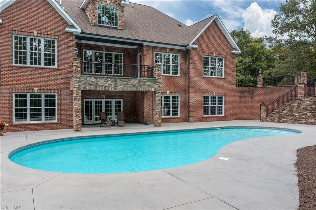 346 Fulton Road Property Photo 1