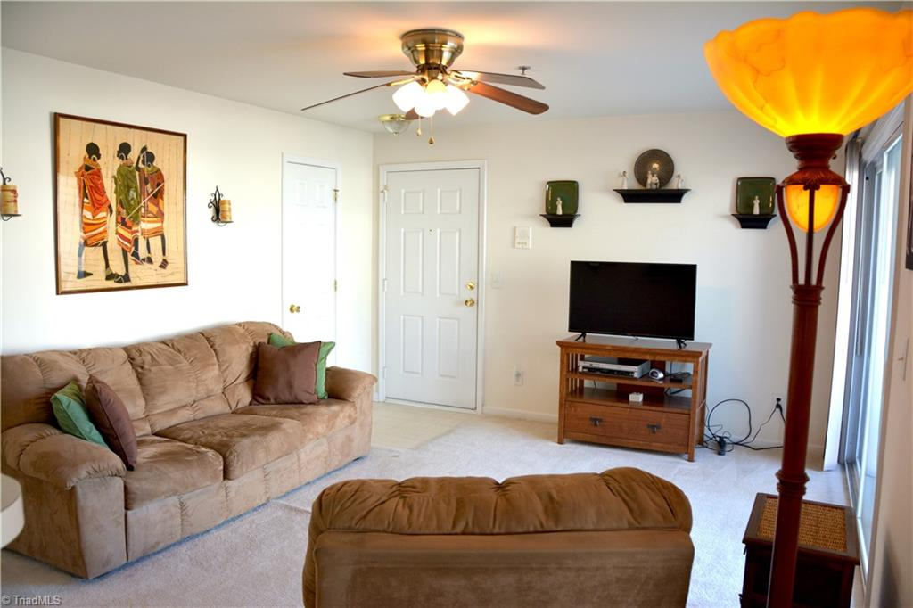 7210 Mcconnell Drive Property Photo 1