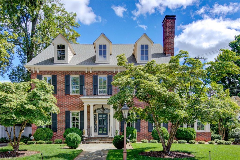 1604 Birch Lane Property Photo 1