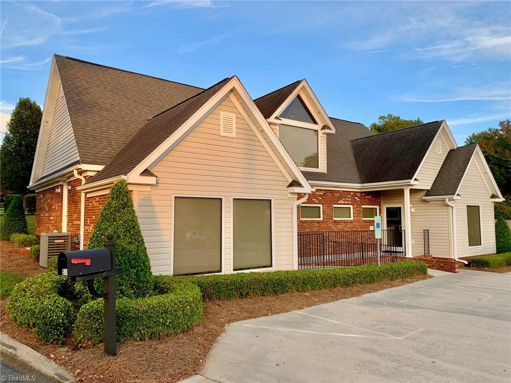 510 & 508 W Center Street Property Photo 1