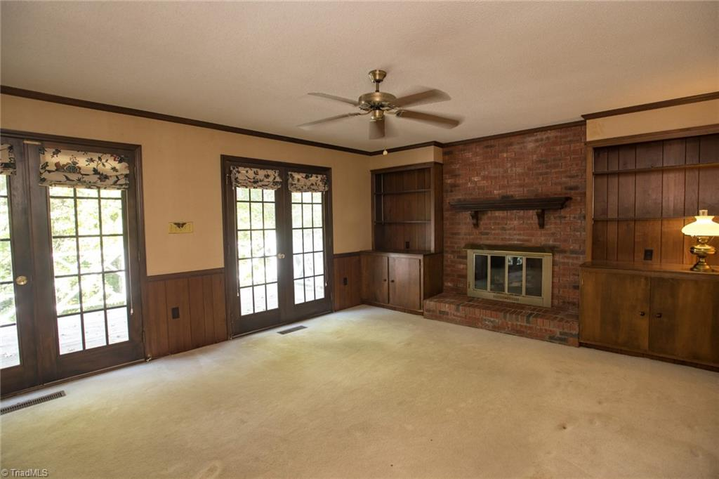 631 N Clodfelter Road Property Photo 17