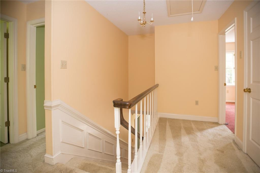 631 N Clodfelter Road Property Photo 21
