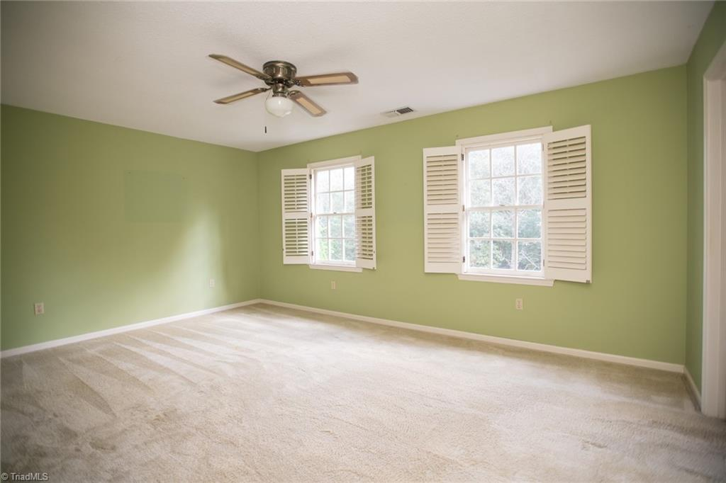 631 N Clodfelter Road Property Photo 22