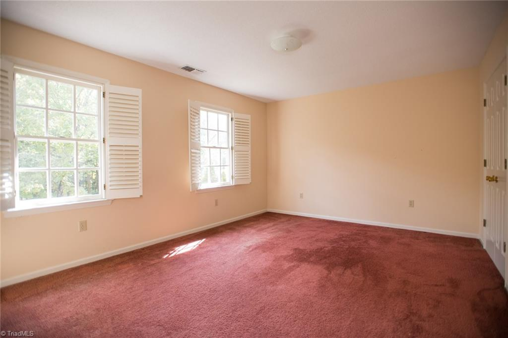 631 N Clodfelter Road Property Photo 25