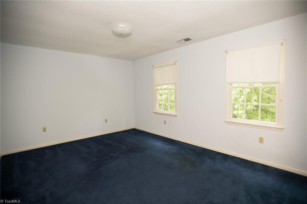 631 N Clodfelter Road Property Photo 27