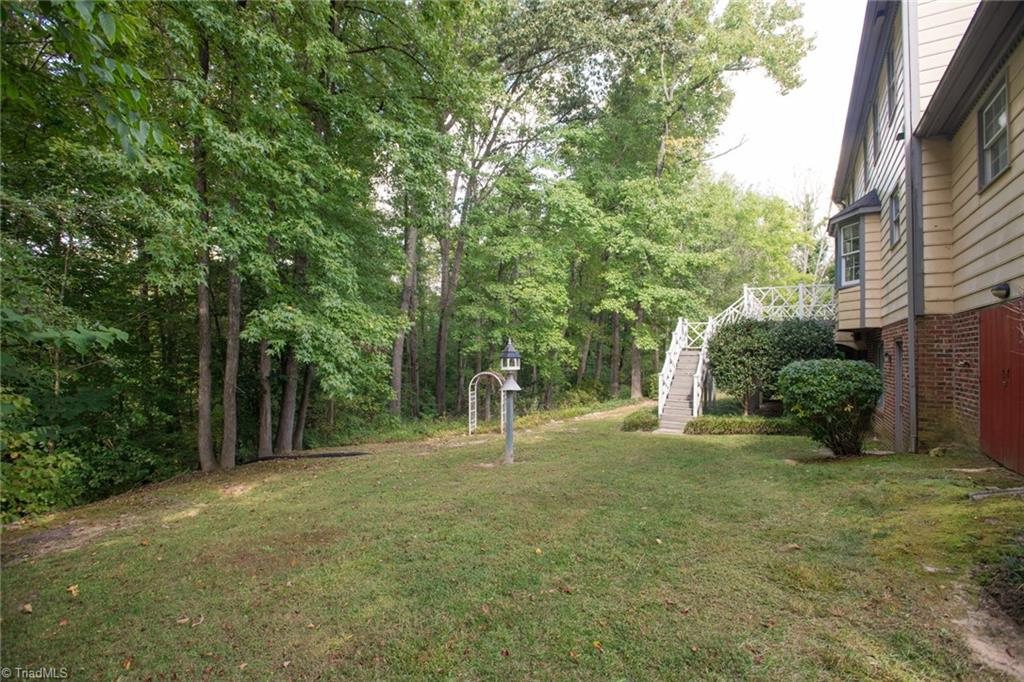 631 N Clodfelter Road Property Photo 31