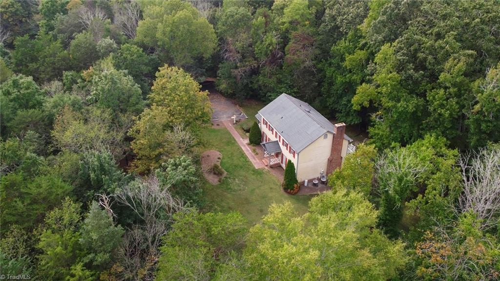 631 N Clodfelter Road Property Photo 34