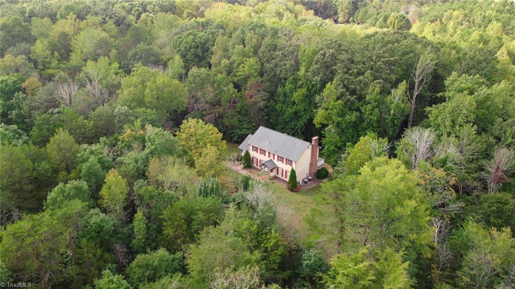 631 N Clodfelter Road Property Photo 35