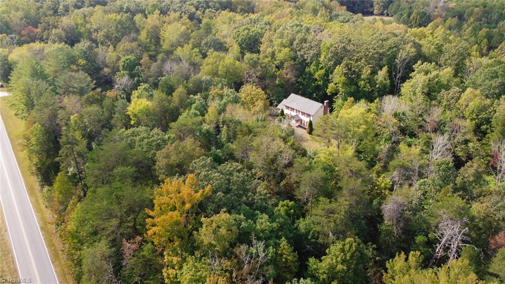 631 N Clodfelter Road Property Photo 36