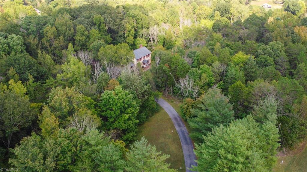 631 N Clodfelter Road Property Photo 37