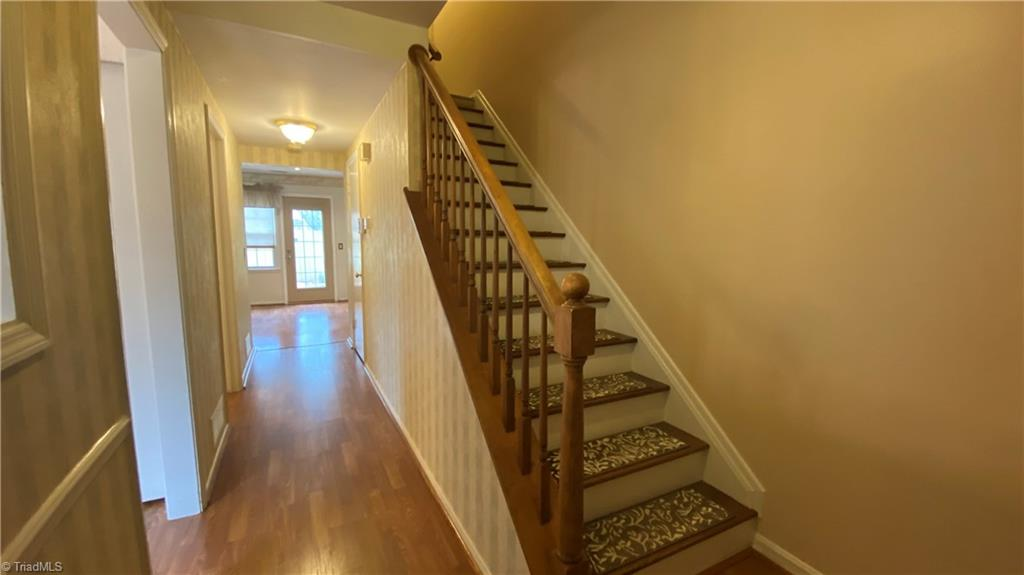 2958 Saint Marks Road Property Picture 2