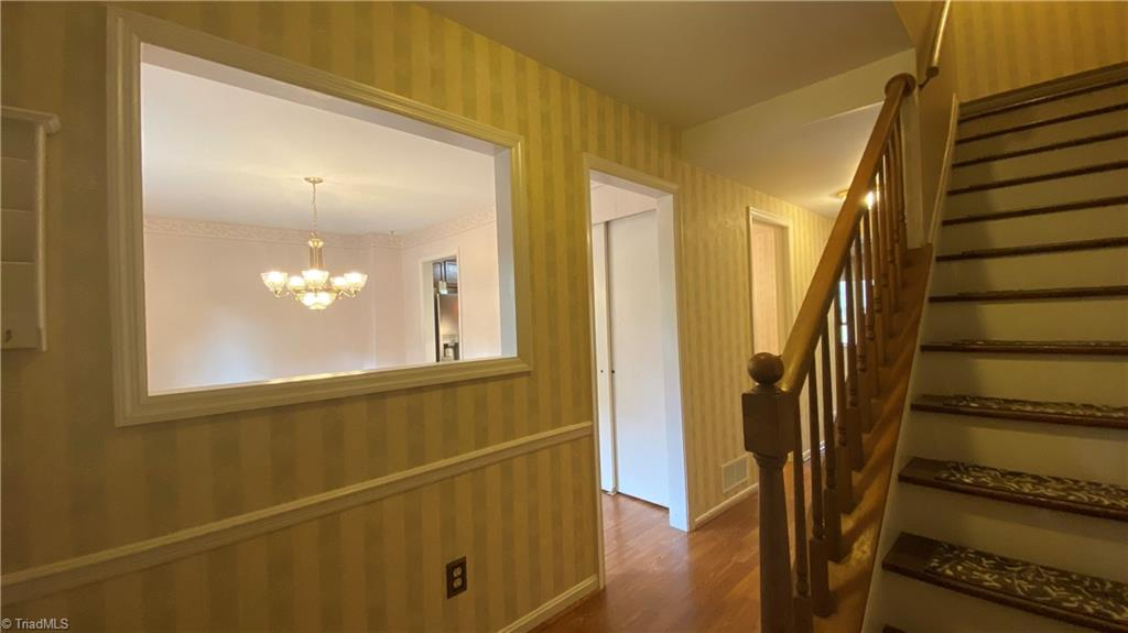 2958 Saint Marks Road Property Picture 3