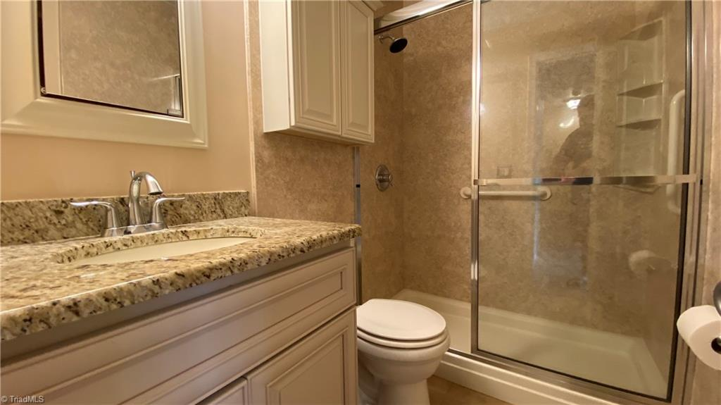 2958 Saint Marks Road Property Picture 23