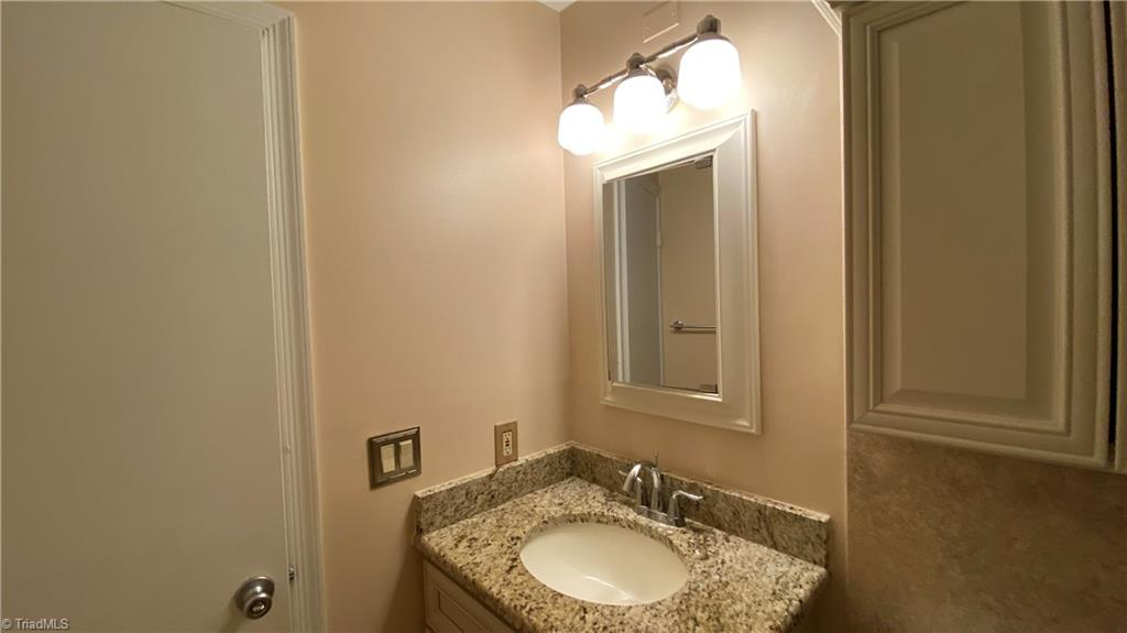 2958 Saint Marks Road Property Picture 24