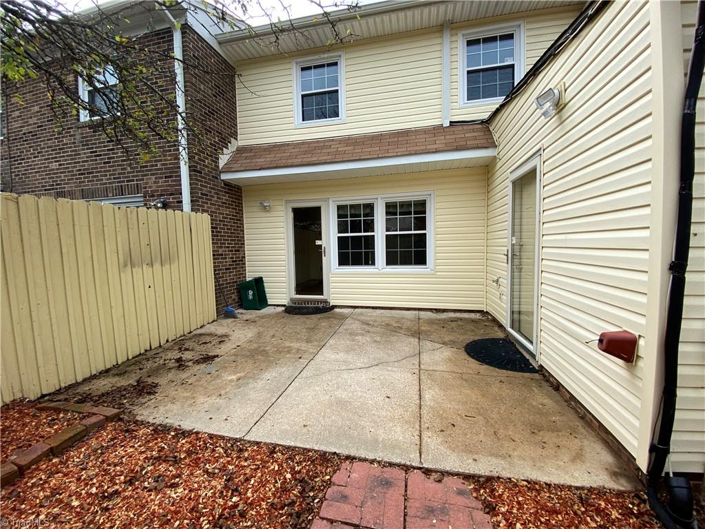 2958 Saint Marks Road Property Picture 25