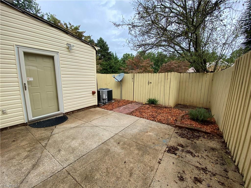 2958 Saint Marks Road Property Picture 26