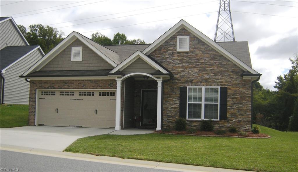 4987 Longburn Lane Property Picture 1