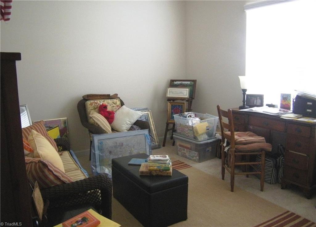 4987 Longburn Lane Property Picture 12
