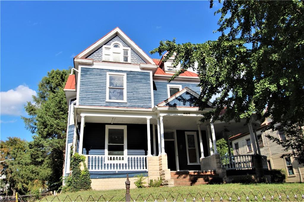 24541 Real Estate Listings Main Image