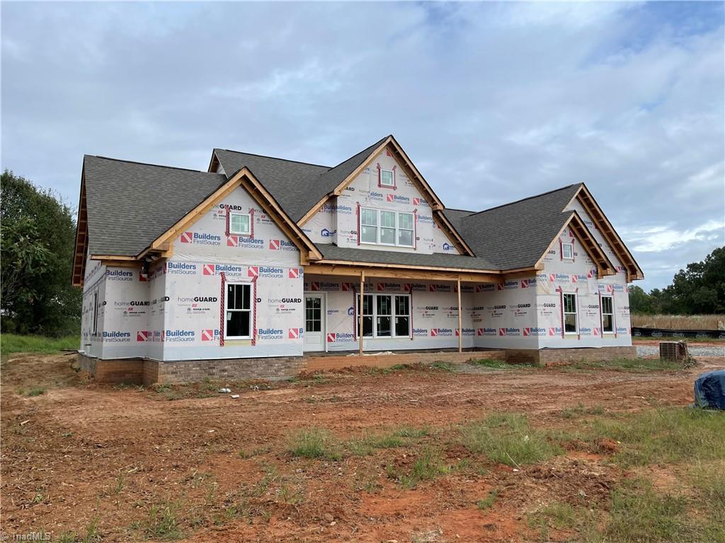 8453 Meadow Vista Drive Property Photo 1