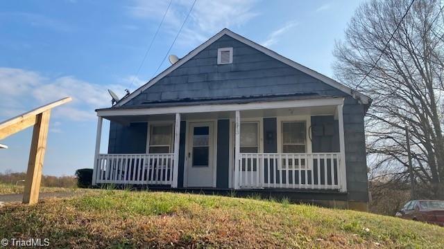 1409 Property Photo 1