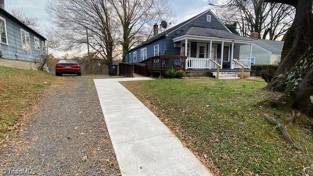 1409 Property Picture 9