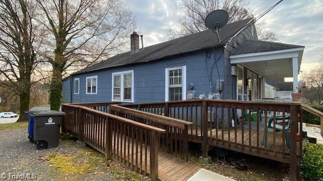 1409 Property Picture 10