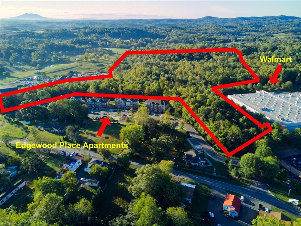 Option 3 Of 3 Edgewood Drive Property Photo
