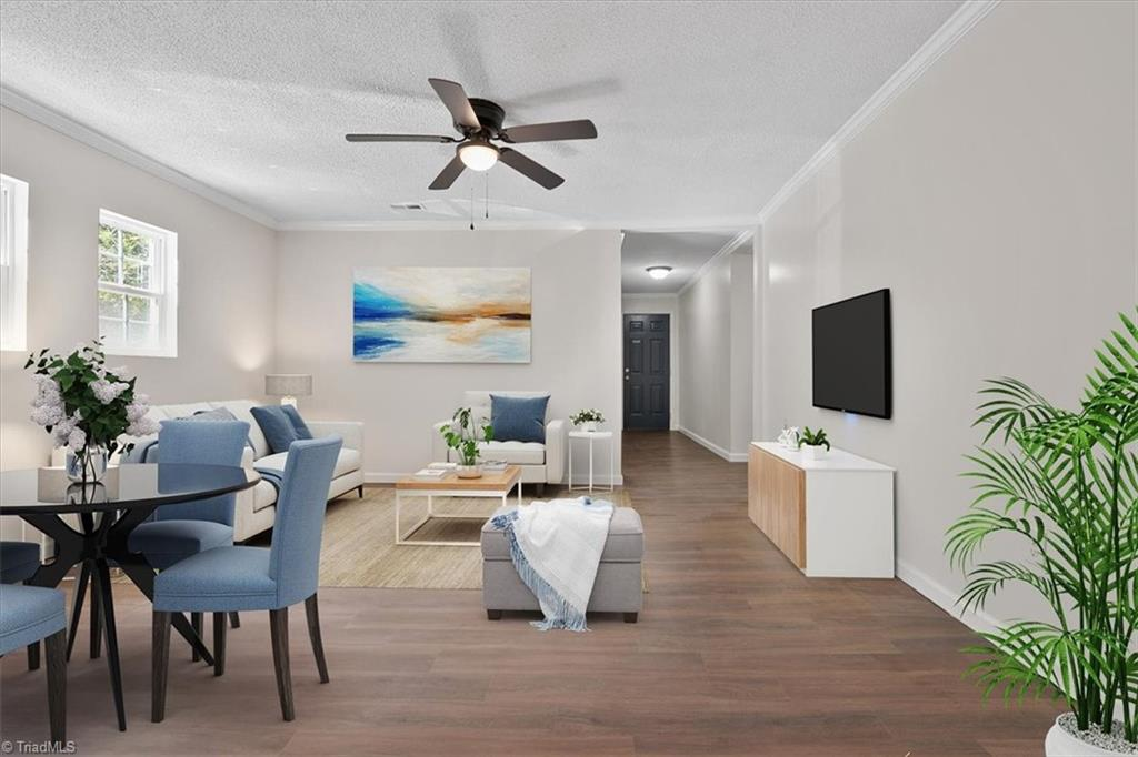 402 Hobson Street Property Picture 3