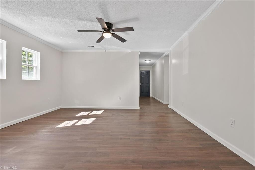 402 Hobson Street Property Picture 11