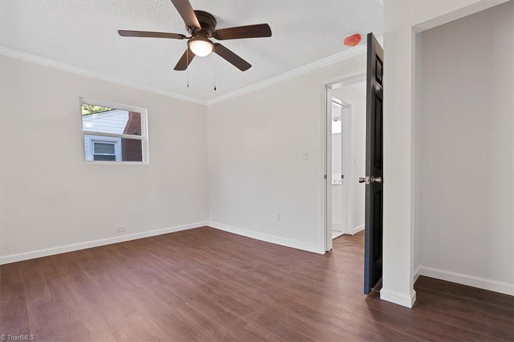 402 Hobson Street Property Picture 20
