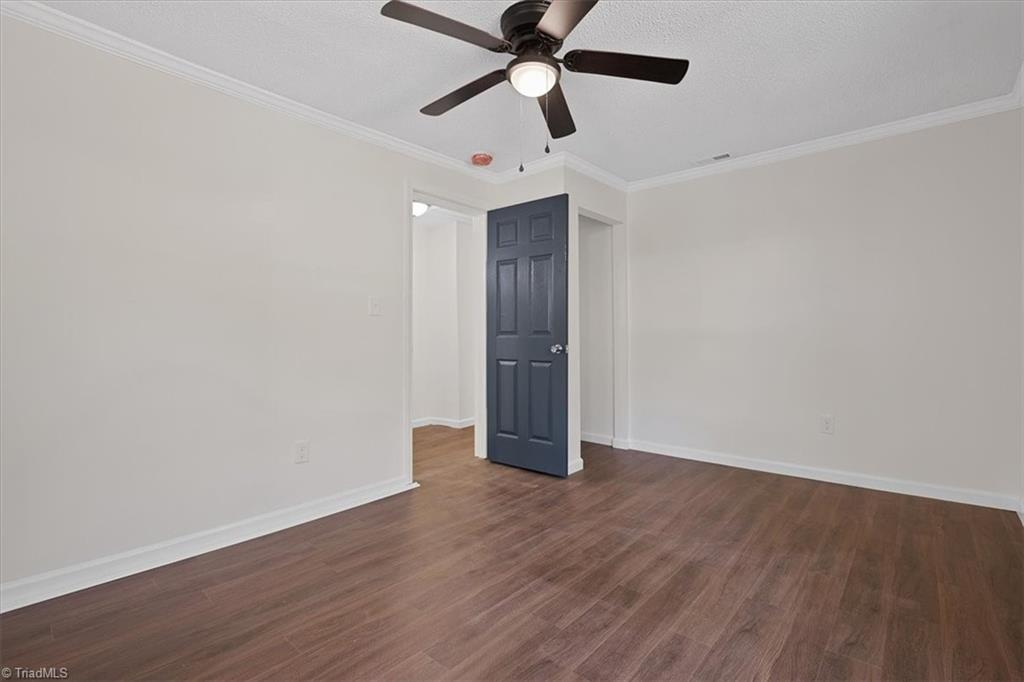 402 Hobson Street Property Picture 21