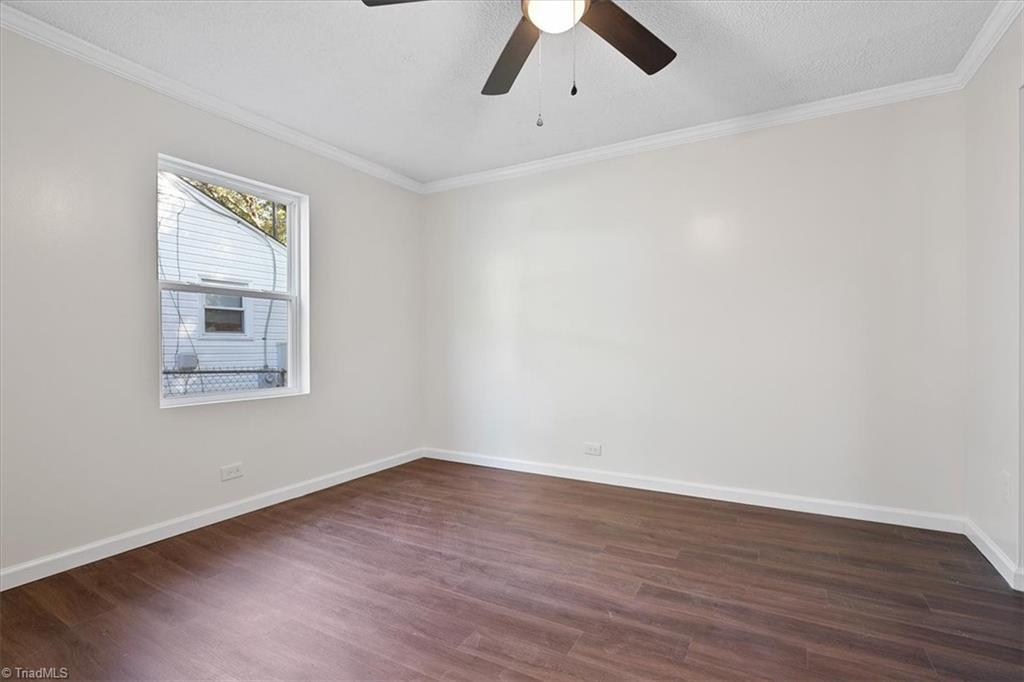 402 Hobson Street Property Picture 24