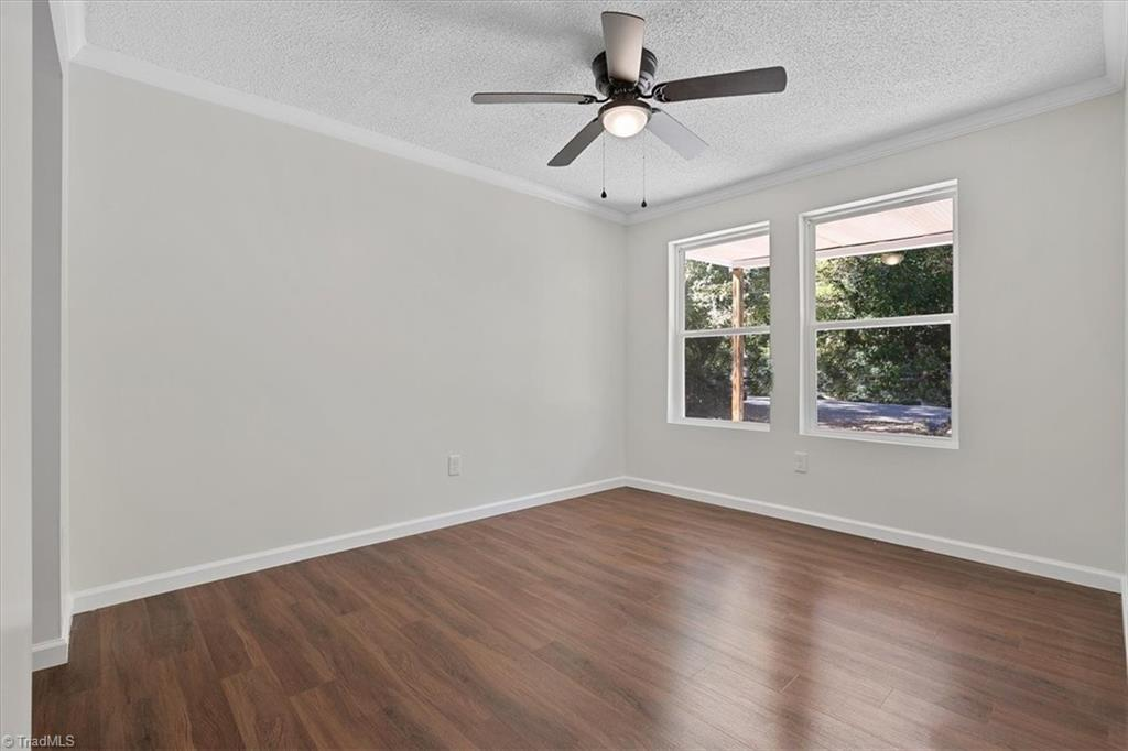 402 Hobson Street Property Picture 26