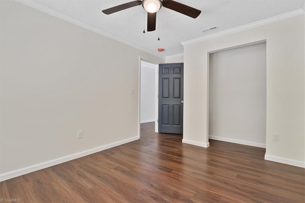 402 Hobson Street Property Picture 27