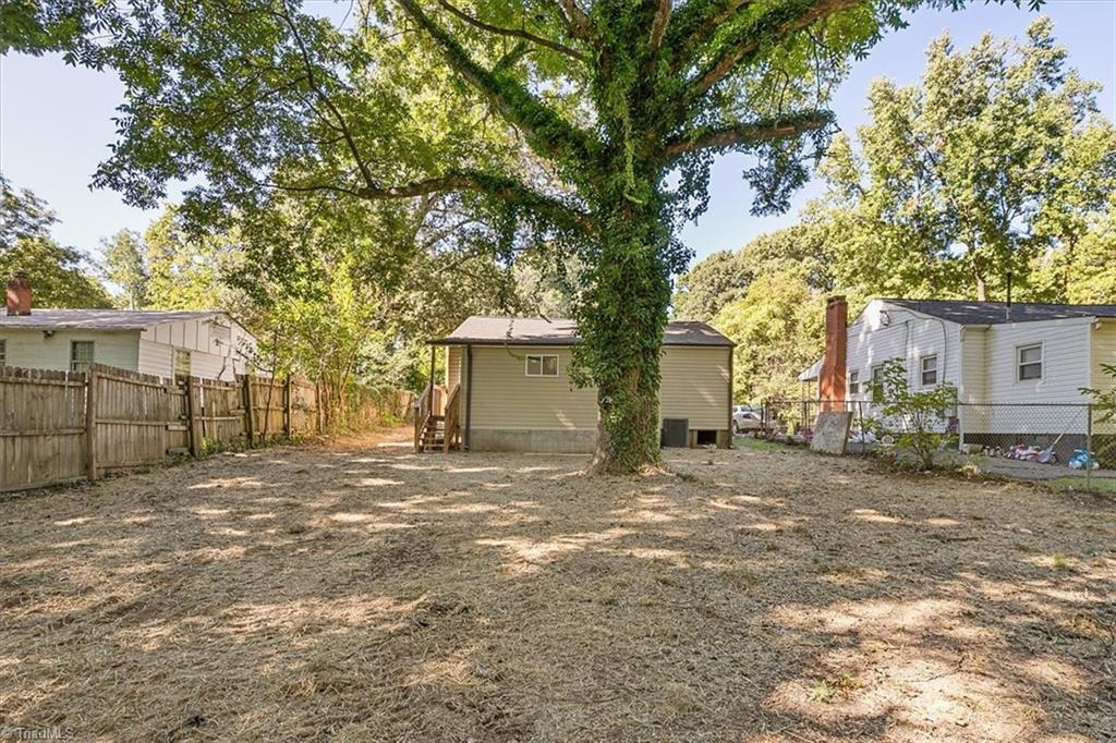 402 Hobson Street Property Picture 32