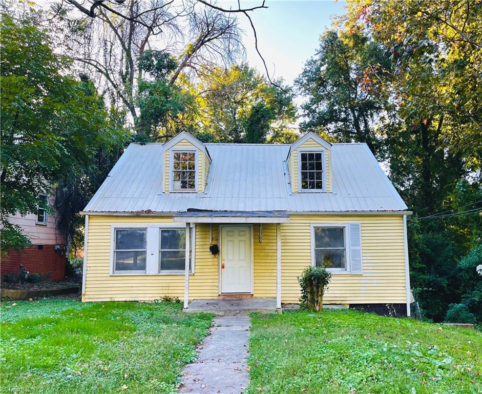 1300 Caldwell Street Property Photo