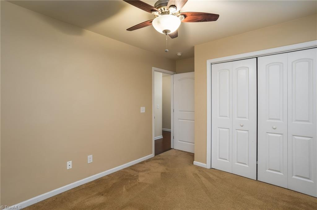 654 Chas Court Property Picture 9
