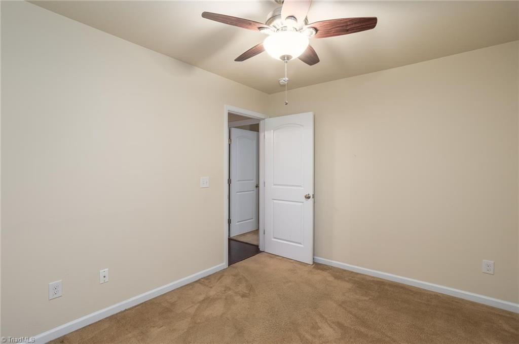 654 Chas Court Property Picture 10