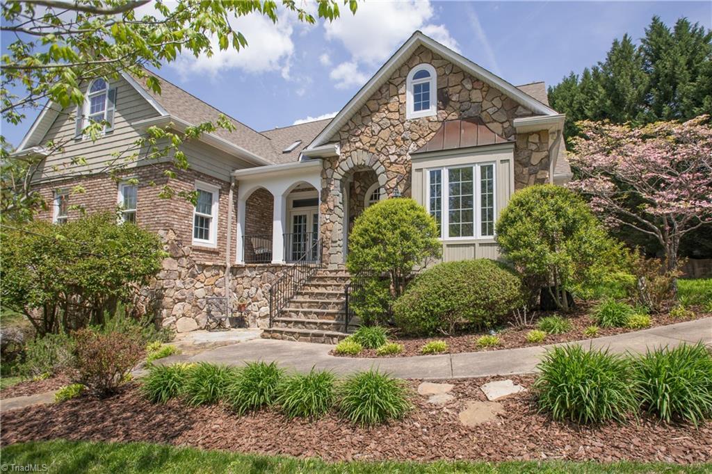 1306 Woodland Place Property Image