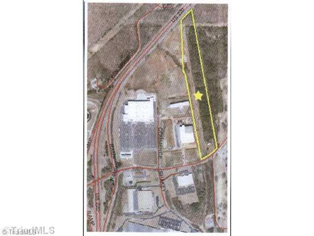 6567 Nc Highway 135 Property Photo 1